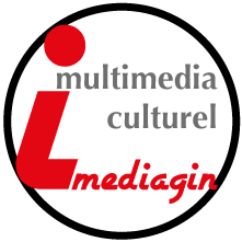 imediagin' multimedia culturel