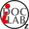 imediagin Doc-Lab studio/bus